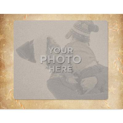 11x8_jingle_bells_photobook-004