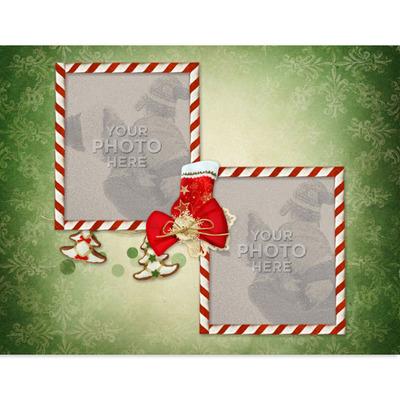 11x8_jingle_bells_photobook-010