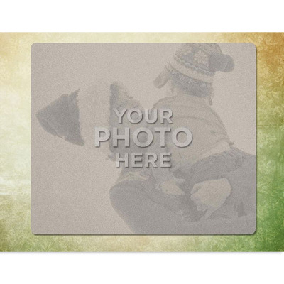 11x8_jingle_bells_photobook-012