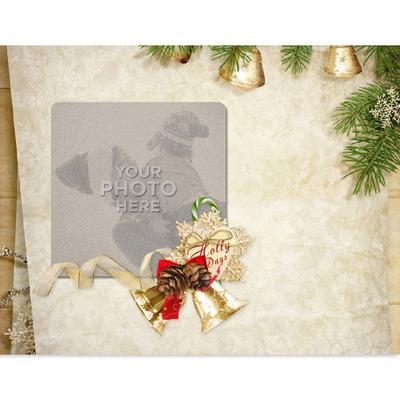 11x8_jingle_bells_photobook-015