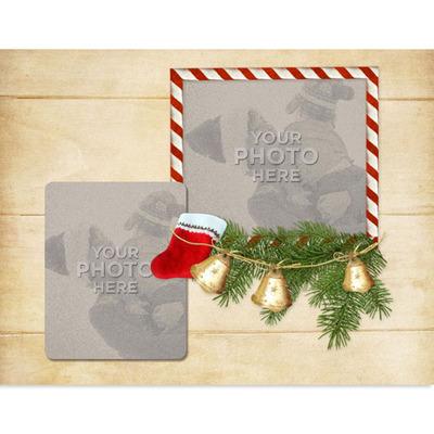 11x8_jingle_bells_photobook-017