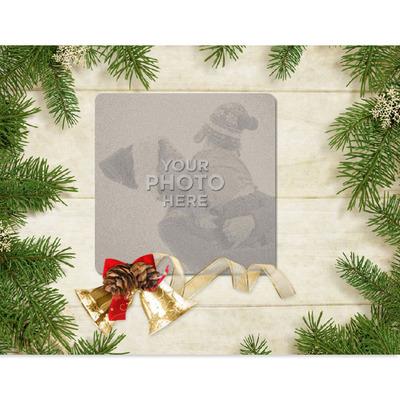 11x8_jingle_bells_photobook-021