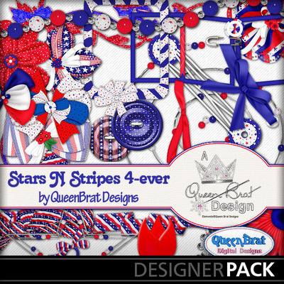 Starsnstripes4ever-2