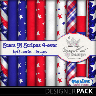 Starsnstripes4ever-3