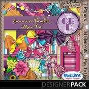 Summerbrightsmini-1_medium