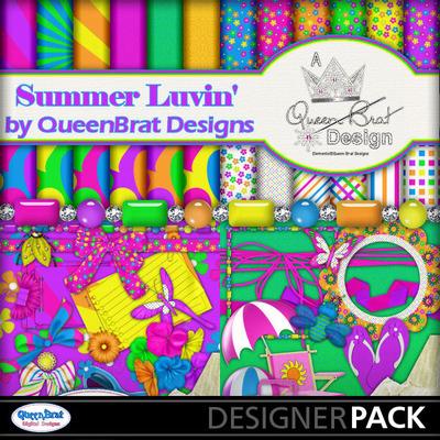 Summerluvin-1