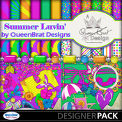 Summerluvin-1_medium