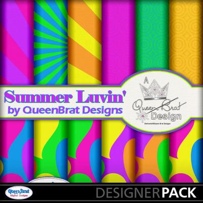 Summerluvin-4