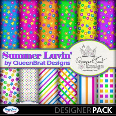 Summerluvin-5