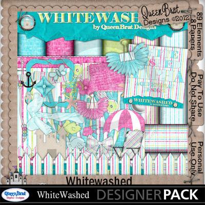 Whitewashed-1