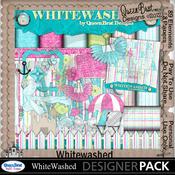 Whitewashed-1_medium