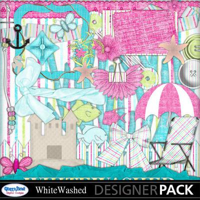 Whitewashed-2