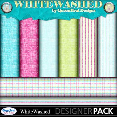 Whitewashed-3