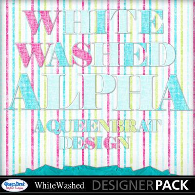 Whitewashed-4