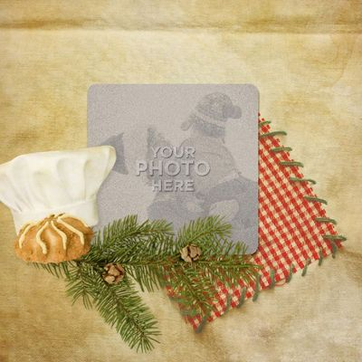 Christmas_cooking_photobook-014