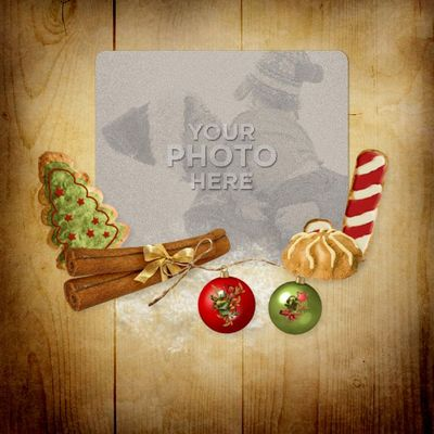 Christmas_cooking_photobook-017