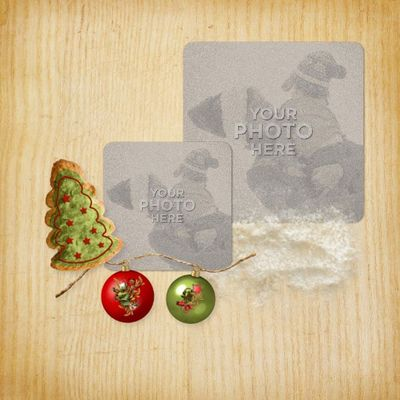Christmas_cooking_photobook-021