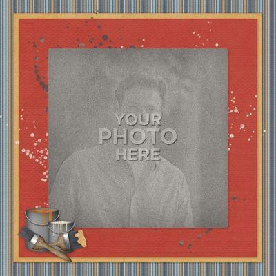 Tool_time_12x12_album-001