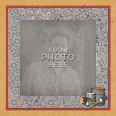 Tool_time_12x12_album-002
