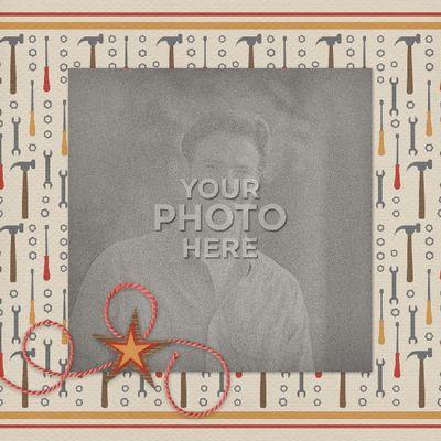 Tool_time_12x12_album-013