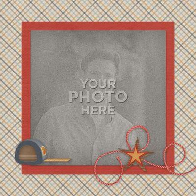 Tool_time_12x12_album-014