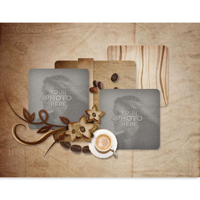 11x8_coffeelicious-001