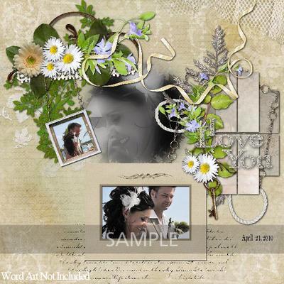 Gardenflorals-6
