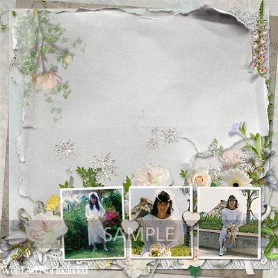 Gardenflorals-8