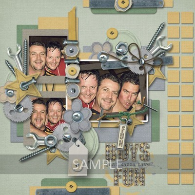 Lcc_dad_llfixit_layout2