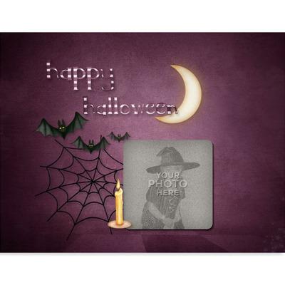 11x8_happy_halloween-003