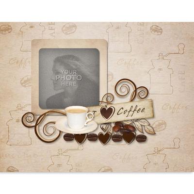 11x8_i_love_coffee-001