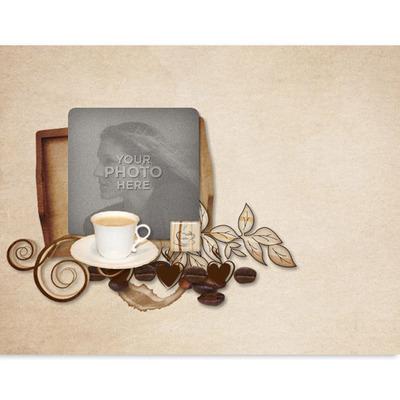 11x8_i_love_coffee-002