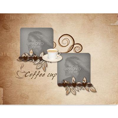 11x8_i_love_coffee-003