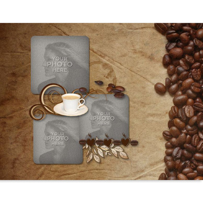 11x8_i_love_coffee-004
