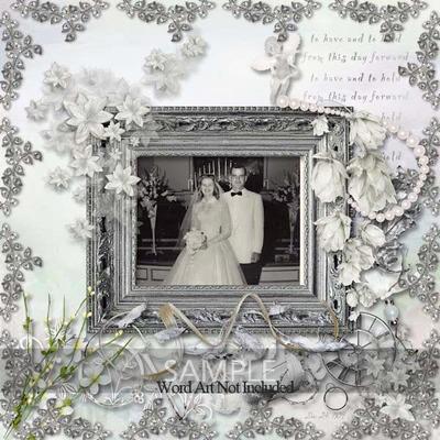 Whiteelegance-6