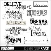 Believe_in_your_dreams_medium