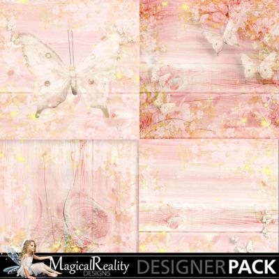 Floral-pinkpaper-prev