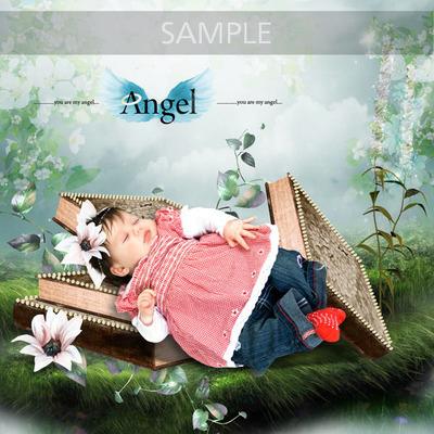 Heaven-enchanti-bundle_9_5