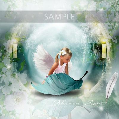 Heaven-enchanti-bundle_9_9_3