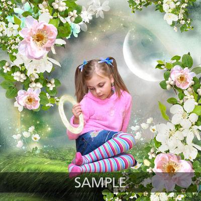 Heaven-enchanti-bundle_9_3