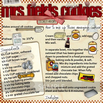 Recipe_-_mrs_fields_style_cookies2