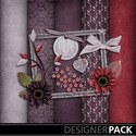 Everydayelegance_kit_small