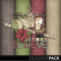Countrychristmas_kit_small