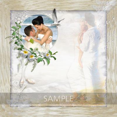 Salty-kisses-09