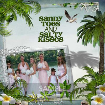 Salty-kisses-13