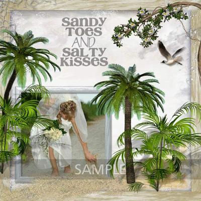 Salty-kisses-15