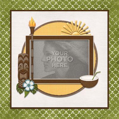 Hawaii_template-003