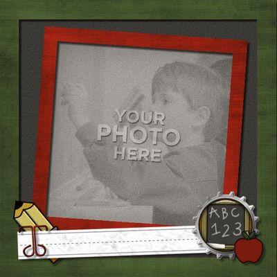 Schooldaze_photobook-001