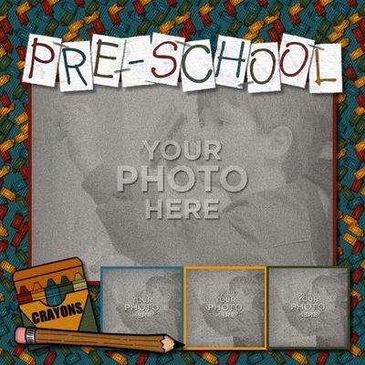Schooldaze_photobook-002