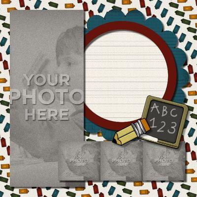 Schooldaze_photobook-005
